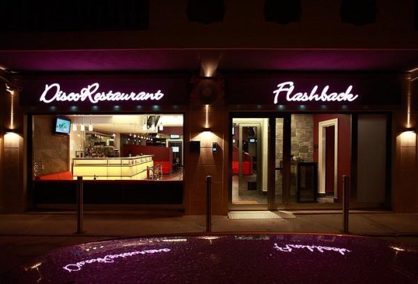 flashback-discorestaurant.jpg